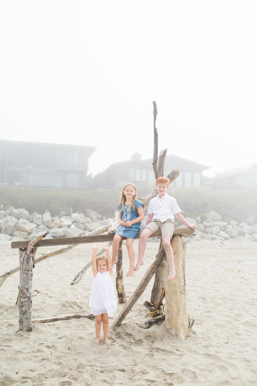 beach-family-session-156.jpg