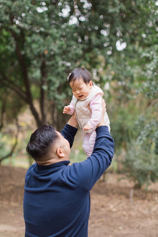soojin-arboretum-family-session-17.jpg