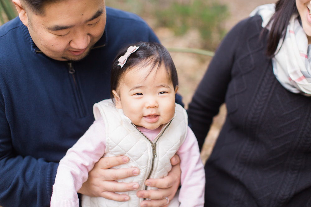 soojin-arboretum-family-session-31.jpg