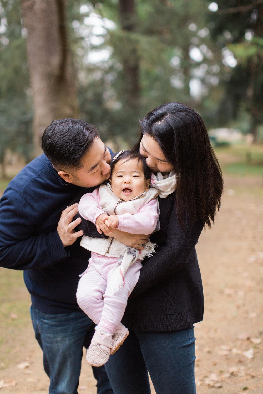 soojin-arboretum-family-session-56.jpg
