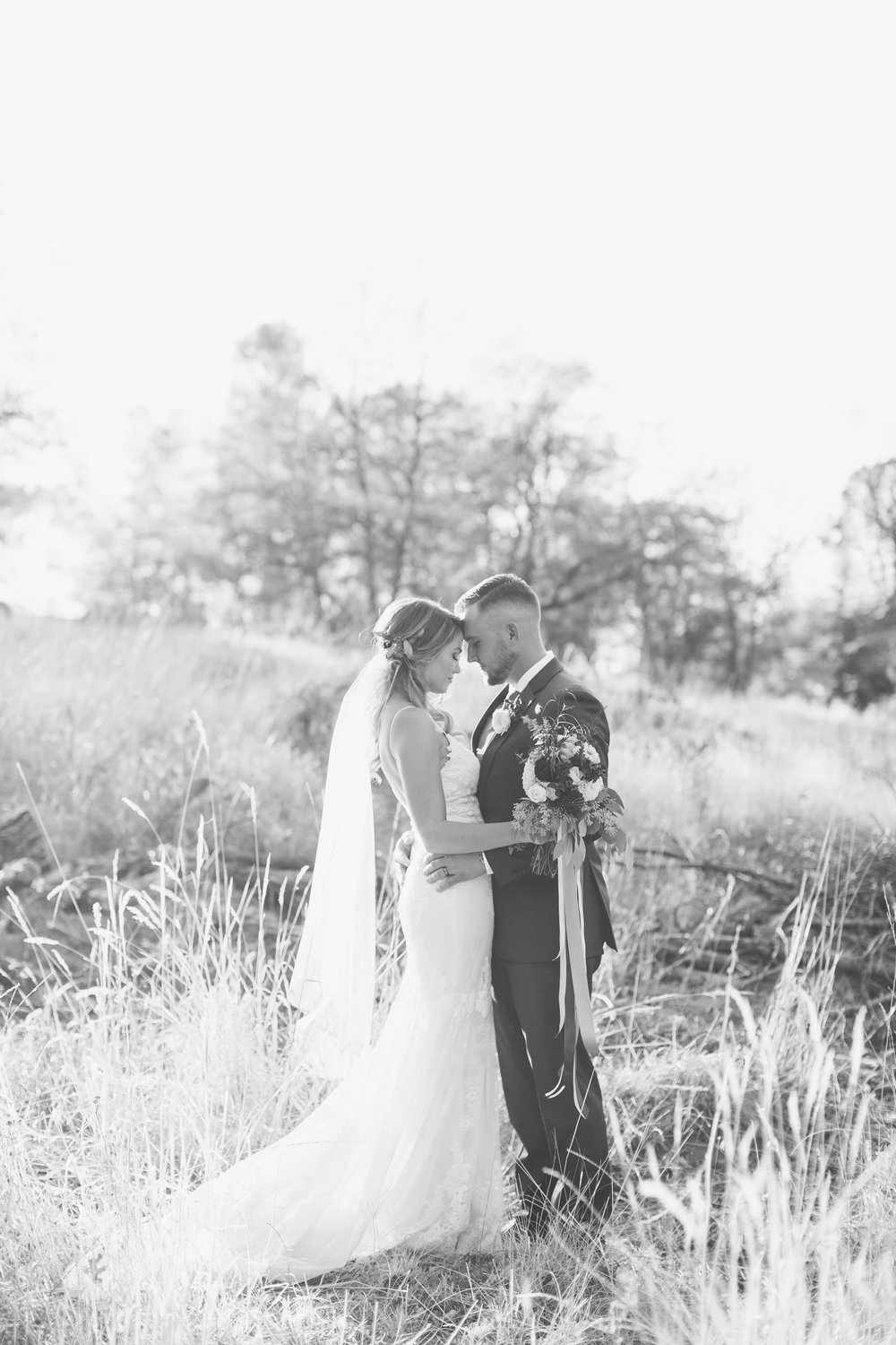 dillon+stephanie-wedding-80.jpg