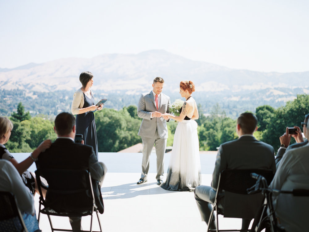 Kipp Emily s Intimate Private Estate Wedding-Kipp Emily GWS-0230.jpg