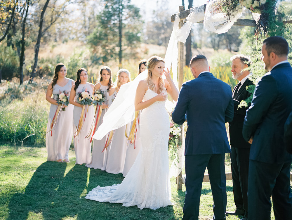 pile-wedding-film-14.jpg