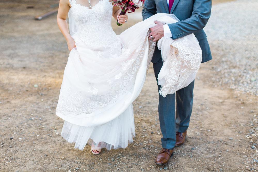 cy+britneyy-wedding-45.jpg