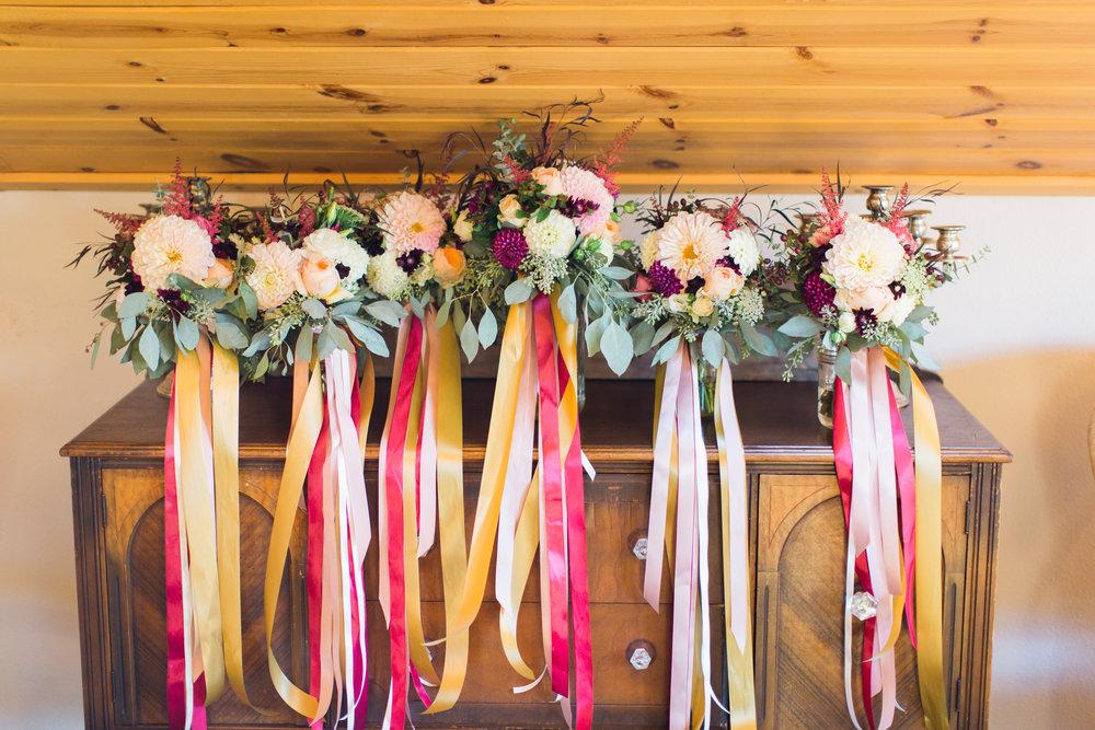 dillon+stephanie-wedding-1.jpg