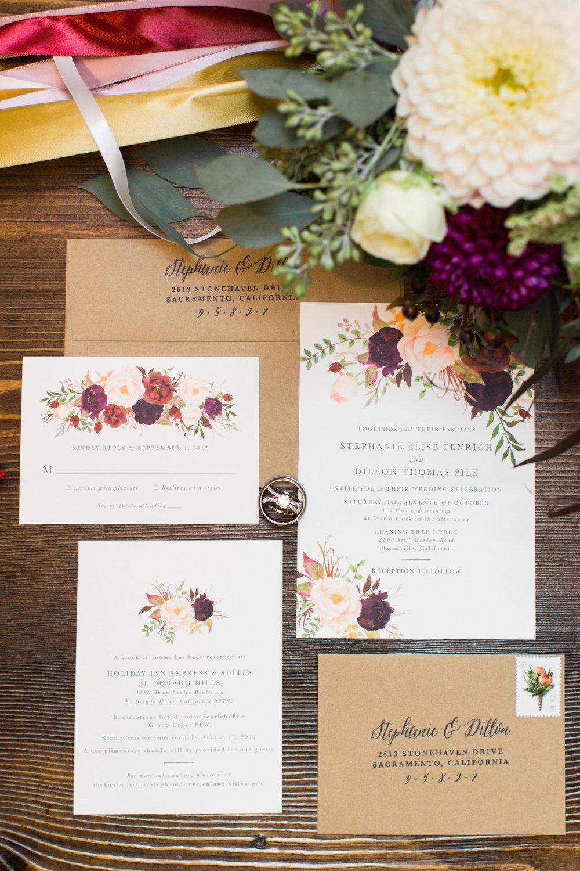 dillon+stephanie-wedding-4.jpg