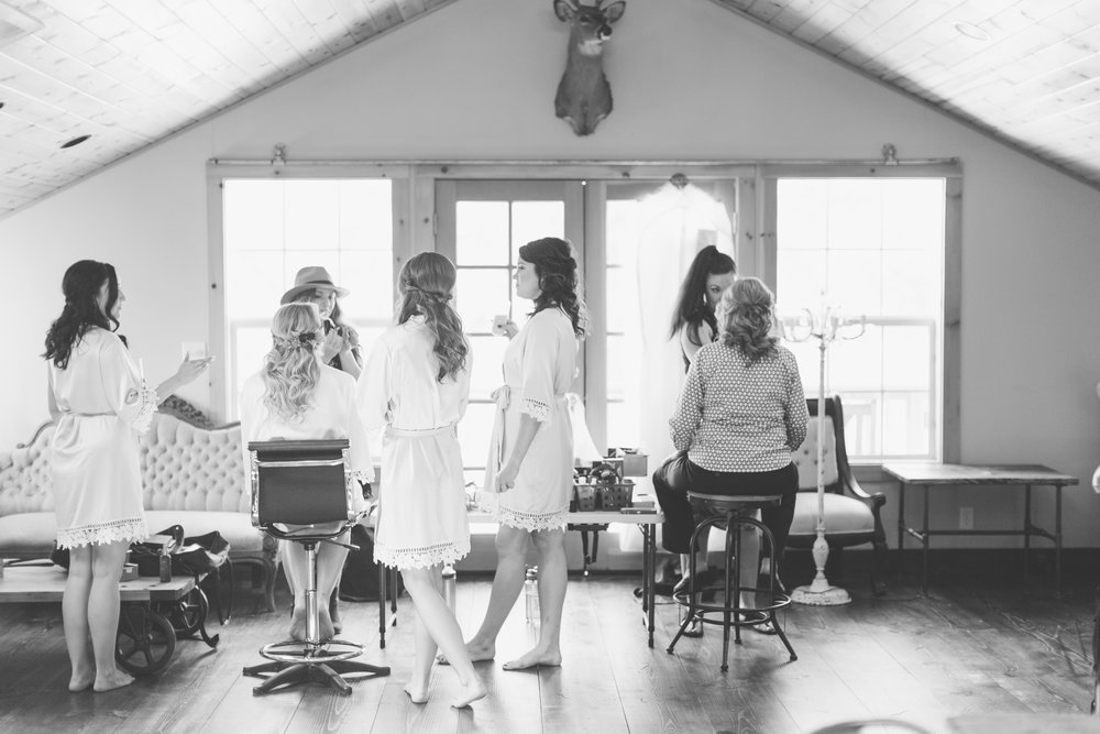 dillon+stephanie-wedding-5.jpg