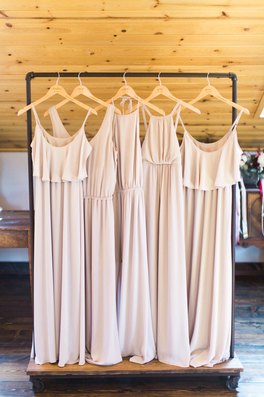 dillon+stephanie-wedding-9.jpg