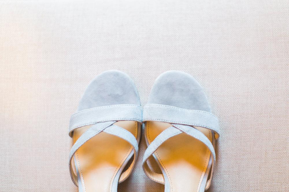 dillon+stephanie-wedding-12.jpg