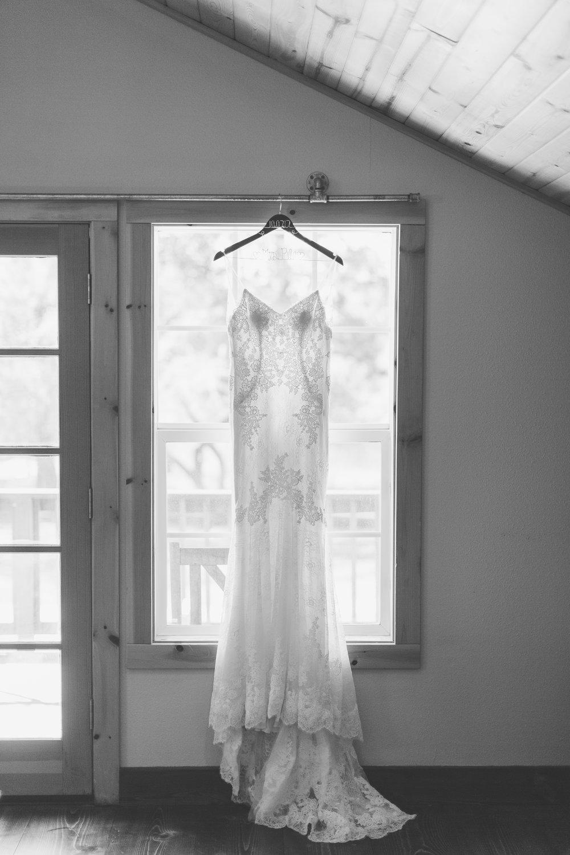 dillon+stephanie-wedding-13.jpg