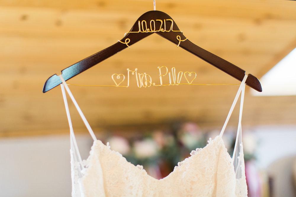 dillon+stephanie-wedding-14.jpg