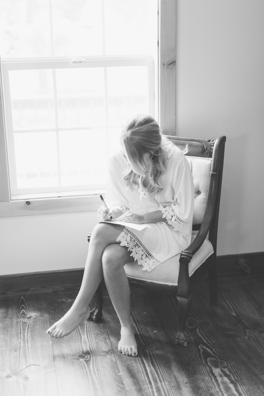 dillon+stephanie-wedding-16.jpg