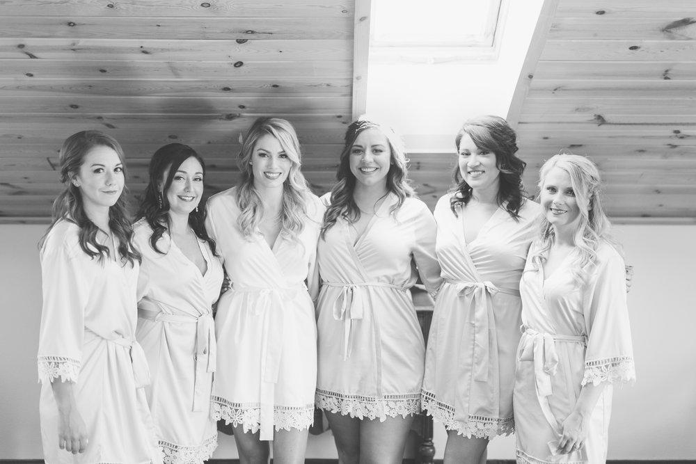 dillon+stephanie-wedding-19.jpg