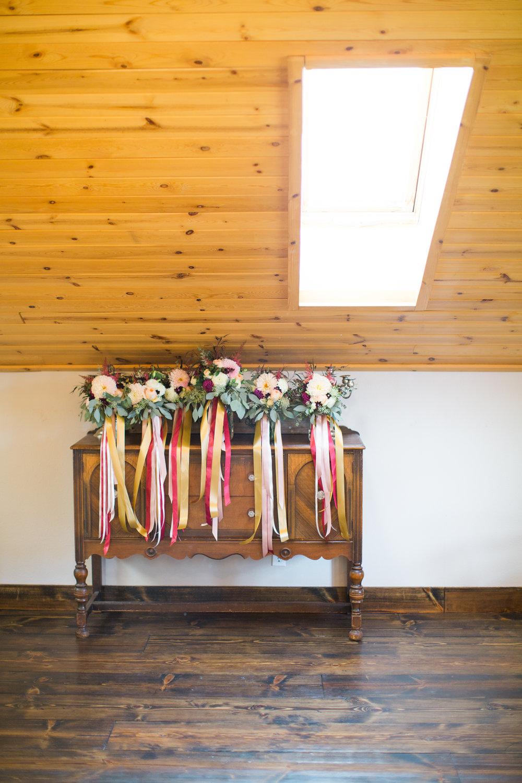 dillon+stephanie-wedding-20.jpg