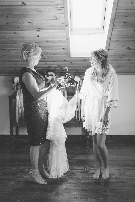 dillon+stephanie-wedding-21.jpg