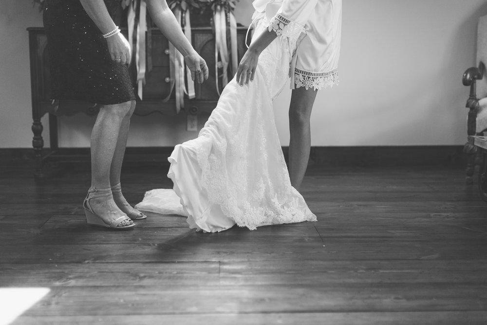 dillon+stephanie-wedding-22.jpg
