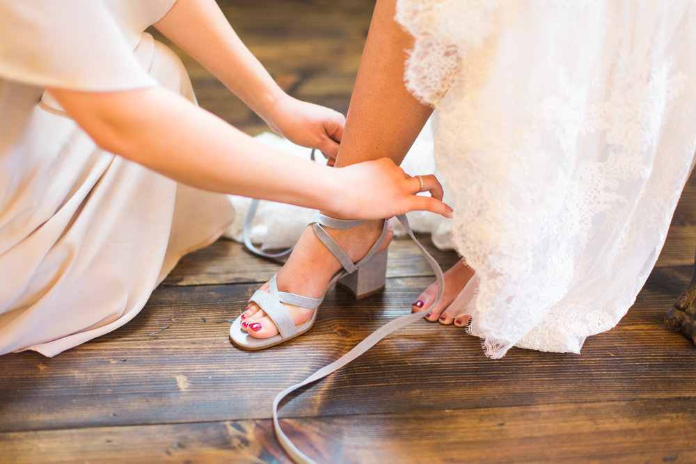 dillon+stephanie-wedding-24.jpg