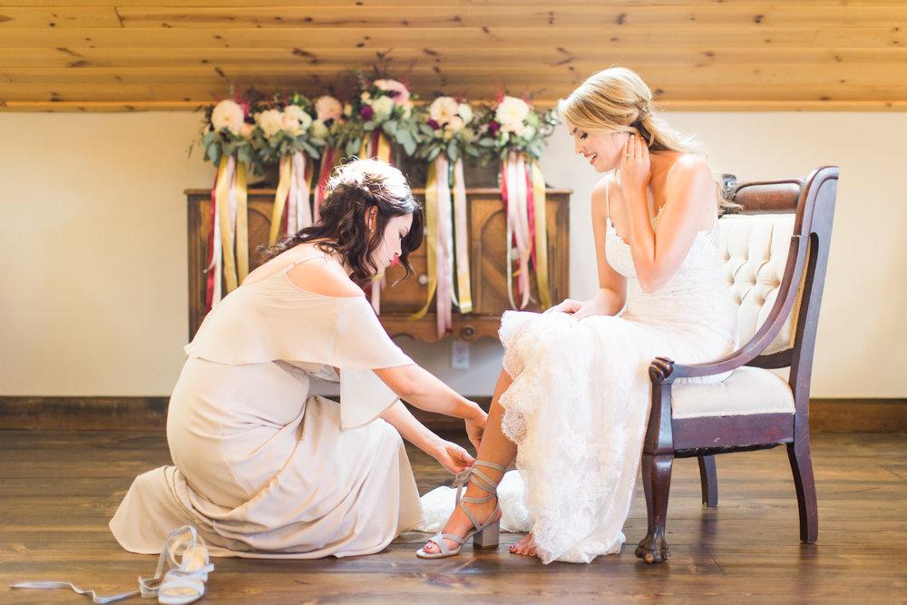 dillon+stephanie-wedding-25.jpg