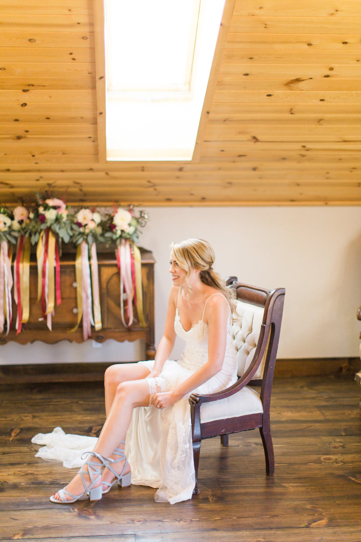 dillon+stephanie-wedding-26.jpg