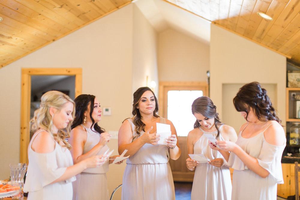 dillon+stephanie-wedding-27.jpg