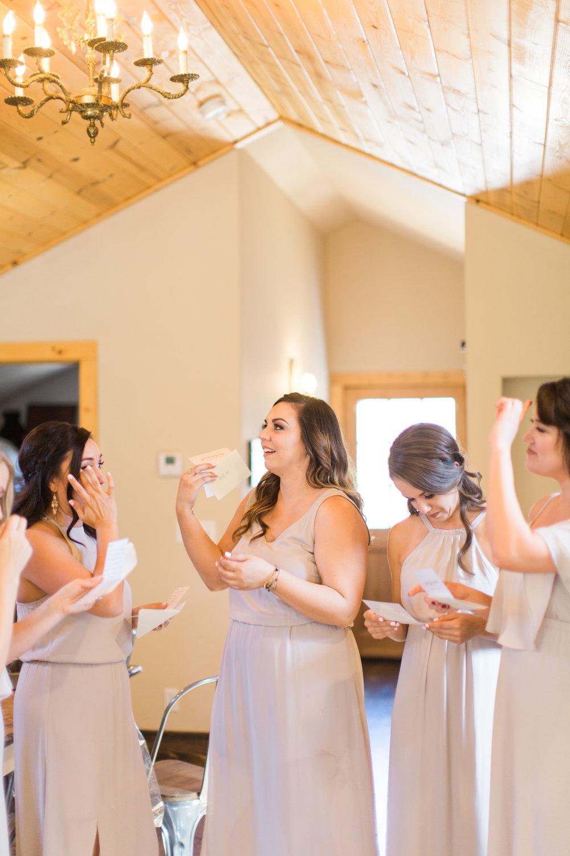 dillon+stephanie-wedding-28.jpg