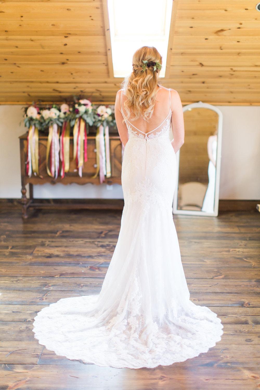 dillon+stephanie-wedding-29.jpg