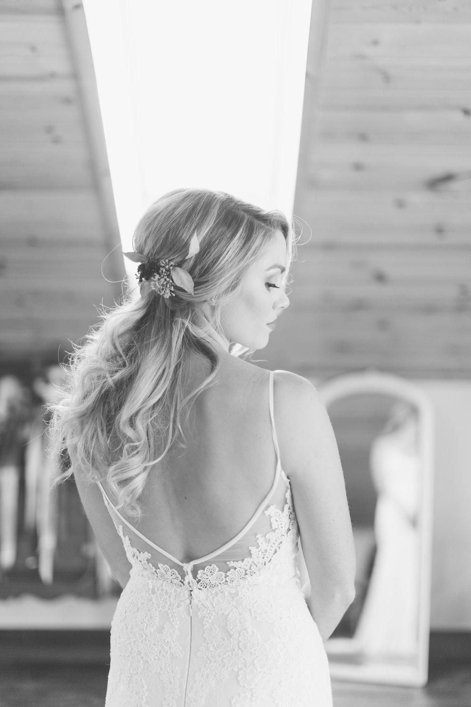 dillon+stephanie-wedding-30.jpg