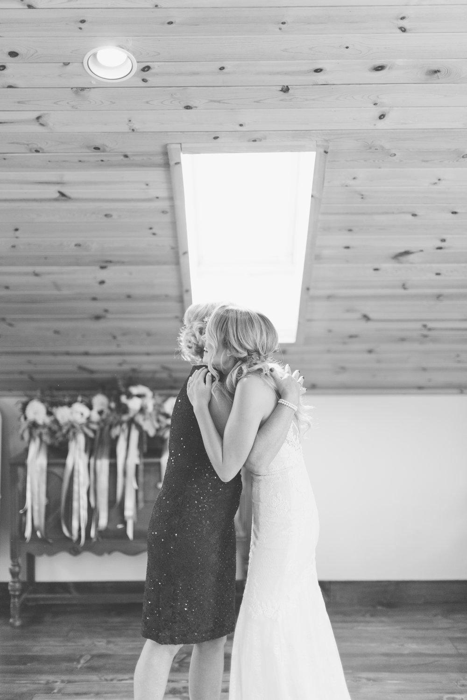 dillon+stephanie-wedding-32.jpg
