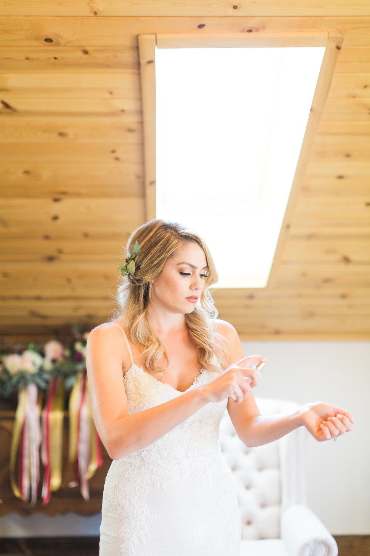 dillon+stephanie-wedding-33.jpg