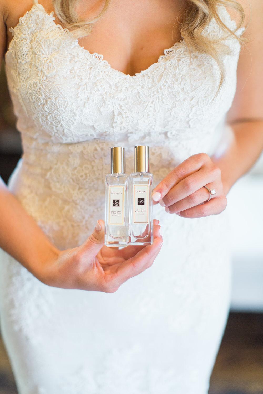 dillon+stephanie-wedding-35.jpg
