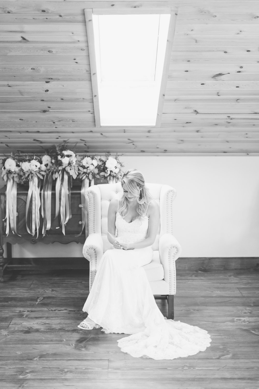 dillon+stephanie-wedding-36.jpg