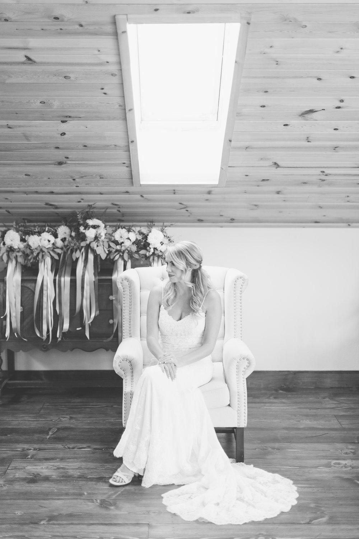 dillon+stephanie-wedding-38.jpg