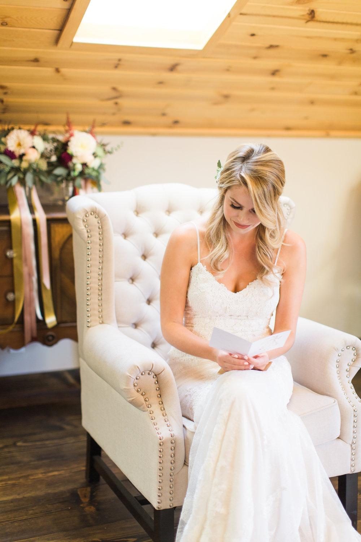 dillon+stephanie-wedding-37.jpg