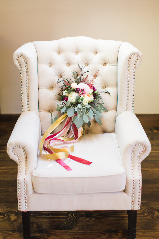 dillon+stephanie-wedding-39.jpg