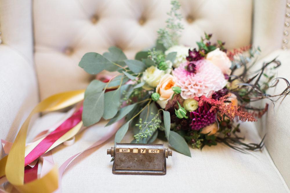 dillon+stephanie-wedding-40.jpg