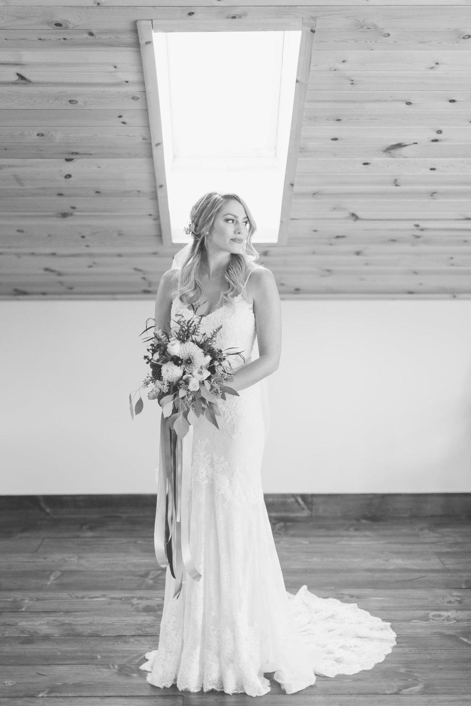 dillon+stephanie-wedding-42.jpg
