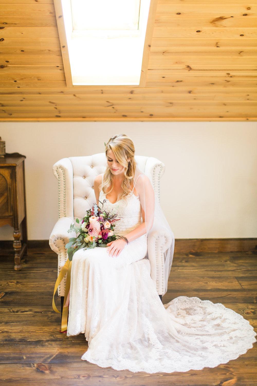 dillon+stephanie-wedding-41.jpg