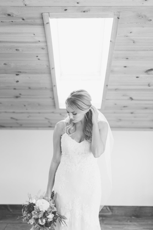 dillon+stephanie-wedding-44.jpg