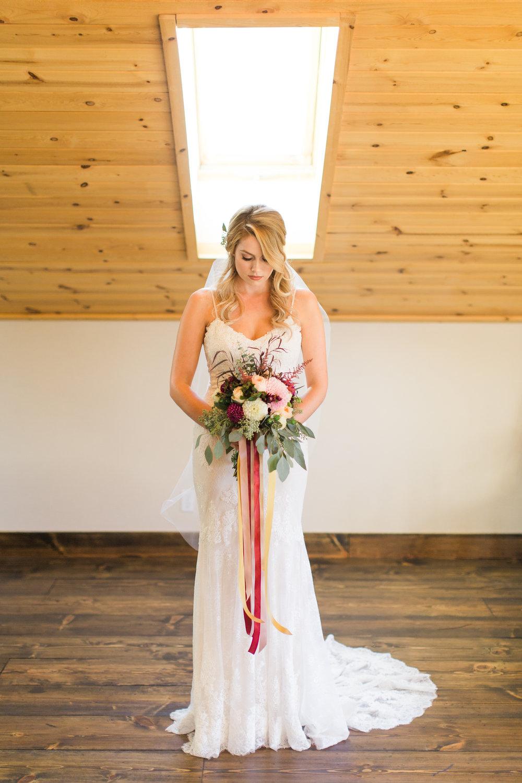 dillon+stephanie-wedding-43.jpg