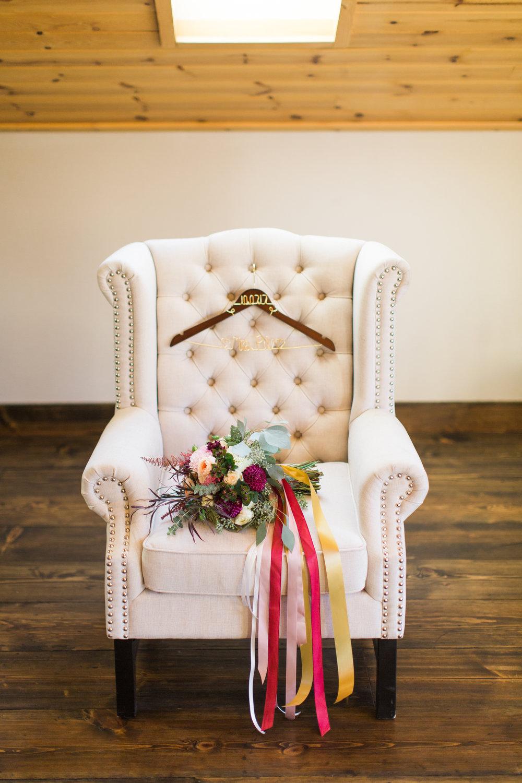 dillon+stephanie-wedding-46.jpg