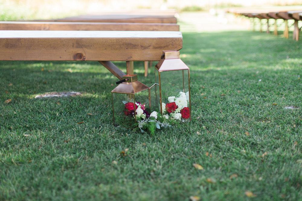 dillon+stephanie-wedding-50.jpg