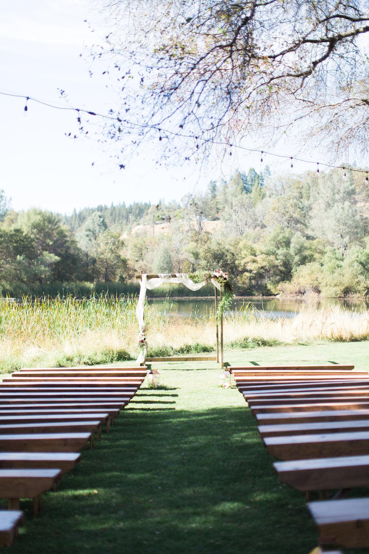 dillon+stephanie-wedding-49.jpg