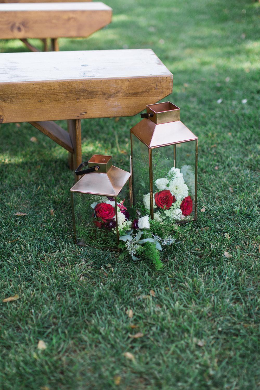 dillon+stephanie-wedding-51.jpg
