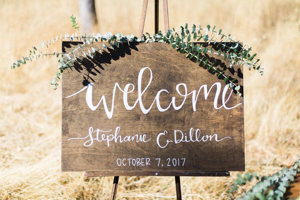 dillon+stephanie-wedding-52.jpg
