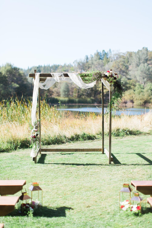 dillon+stephanie-wedding-58.jpg