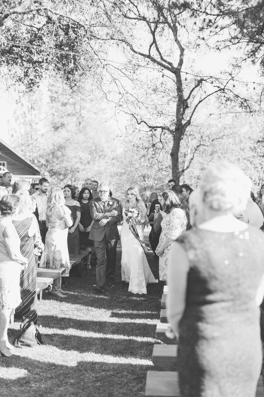 dillon+stephanie-wedding-59.jpg