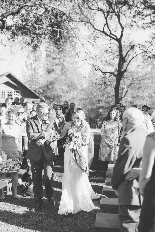 dillon+stephanie-wedding-60.jpg