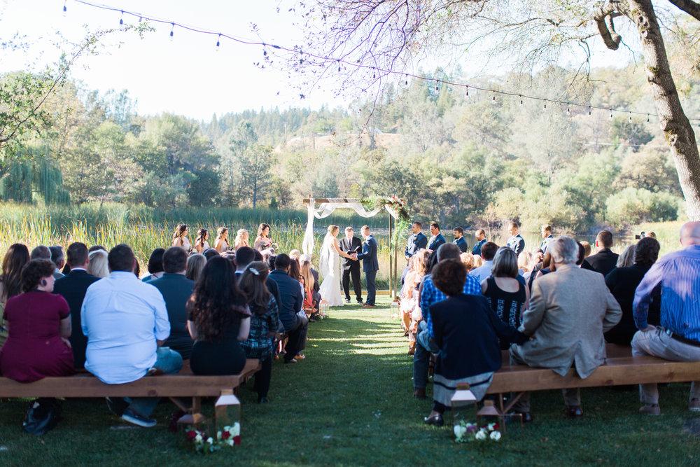 dillon+stephanie-wedding-61.jpg