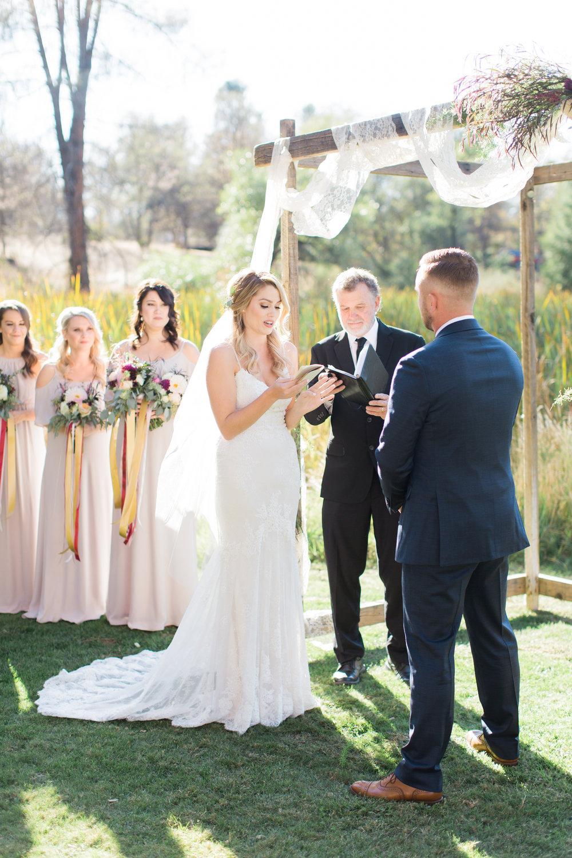 dillon+stephanie-wedding-62.jpg