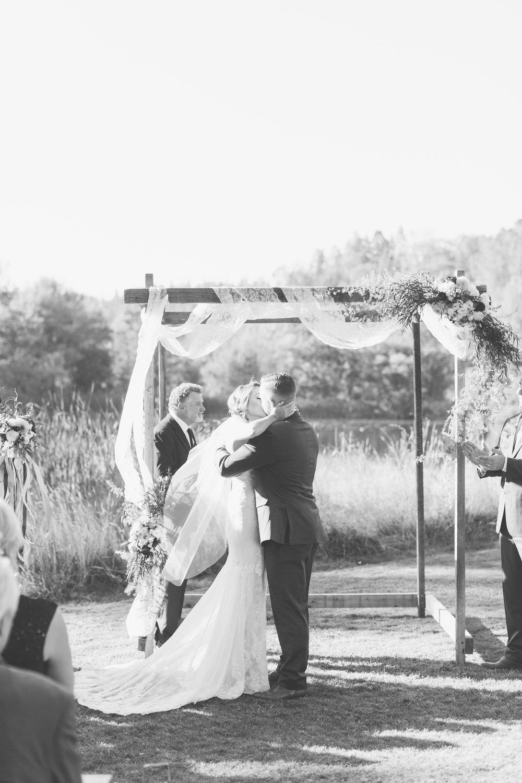 dillon+stephanie-wedding-65.jpg